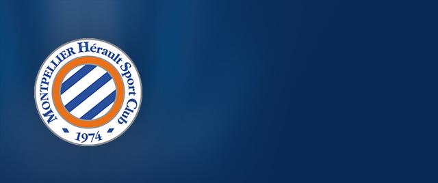 D&g ベルトコピー | ブライトリング 人気 クロノマットB01 A011C89PA コピー 時計