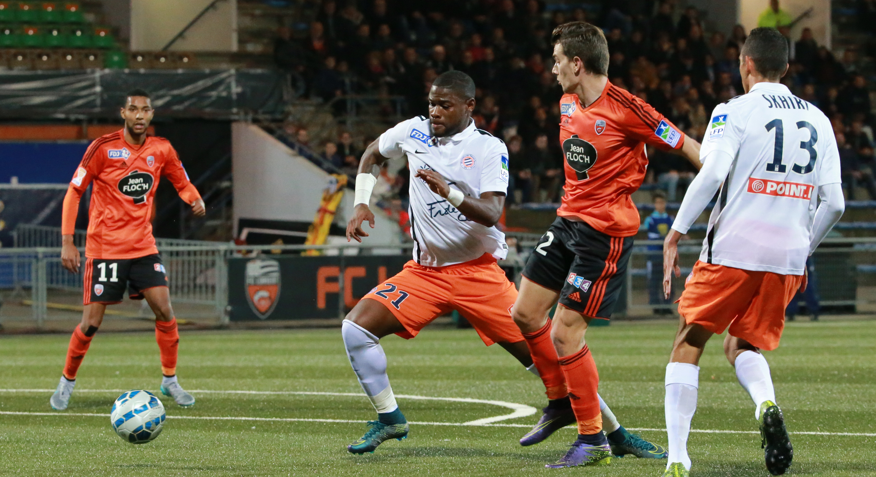 Coupe de la ligue fc lorient mhsc 3 2 mhsc foot billetterie montpellier h rault mhsc - Billetterie coupe de la ligue 2015 ...