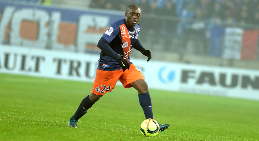 #ASSEMHSC : Roussillon incertain
