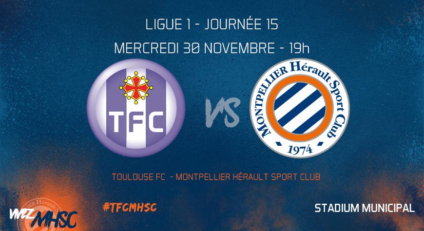 MHSC Foot , Billetterie Montpellier Hérault, Mhsc Match, Match