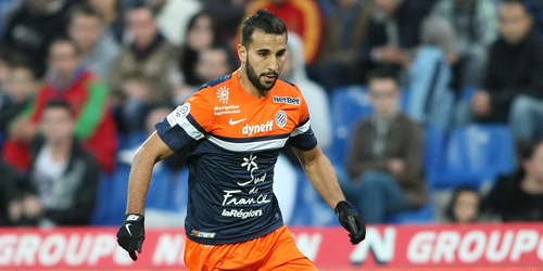 Nicollin invite El Kaoutari à partir, mais pas à Bordeaux en priorité