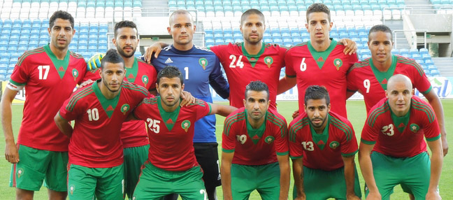 match amical portugal 2018 calendrier