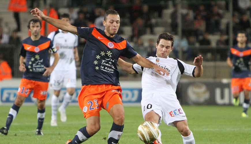 Fcl mhsc une seule confrontation en coupe de la ligue par le pass mhsc foot billetterie - Billetterie coupe de la ligue 2015 ...