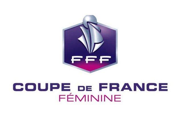 Coupe de france f minine 8 me finale vendenheim mhsc 0 - Coupe de france billeterie ...