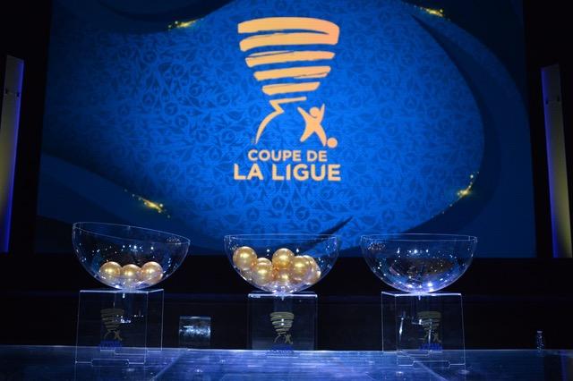Coupe de la ligue le mhsc recevra lyon mhsc foot billetterie montpellier h rault mhsc - Coupe de la ligue billetterie ...