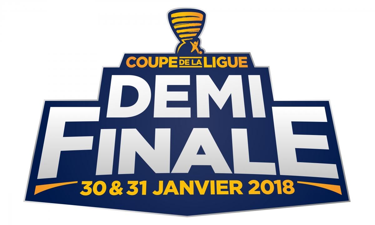 Coupe de la ligue le mhsc affrontera l as monaco en demi - Coupe de la ligue demi finale ...