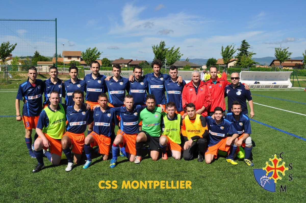 en septembre espoir orange et r ve bleu soutient le css montpellier mhsc foot billetterie. Black Bedroom Furniture Sets. Home Design Ideas