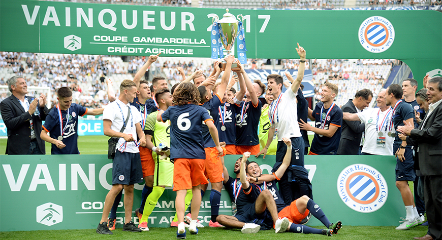 Coupe gambardella le mhsc d butera par la r ception de toulon mhsc foot billetterie - Tirage coupe gambardella ...