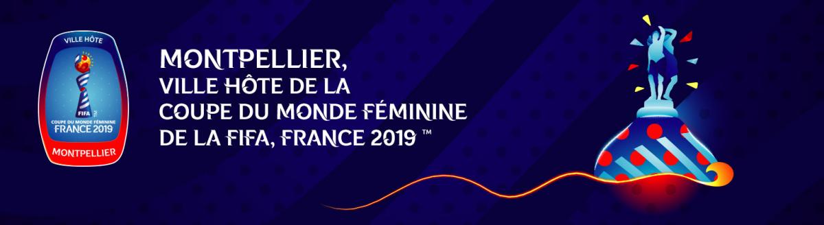 Coupe Du Monde Feminine 2019 Calendrier Stade.Billetterie Coupe Du Monde Feminine 2019 Mhsc Foot
