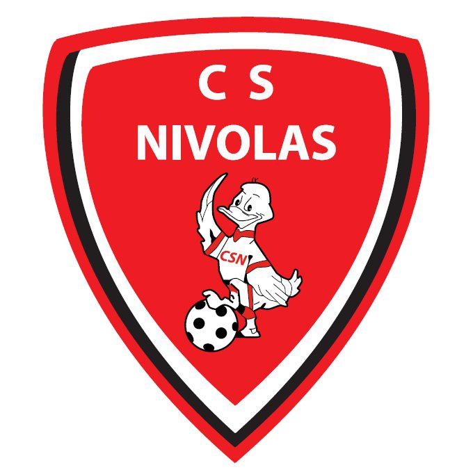 Classements u19 nationales f minines mhsc foot billetterie montpellier h rault mhsc match - Logo montpellier foot ...